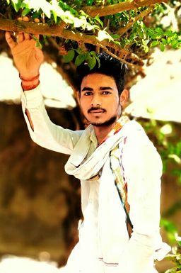 Aman Prajapati Photographer Deoria