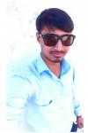 Dazzlerr - Tirth Patel Model Ahmedabad