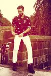 Dazzlerr - Johirul Hussain Model Pune