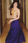 Dazzlerr - Divija Duggal Model Delhi