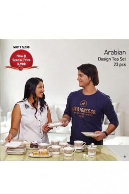 Dazzlerr - Sunil Gairola Model Delhi