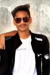 Dazzlerr - Shivam Bisen Model Indore