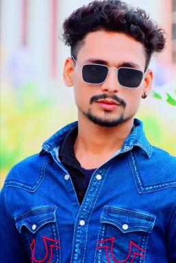Wasim Syed Model Delhi