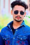 Dazzlerr - Wasim Syed Model Delhi