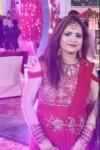 Dazzlerr - Anuradha Model -Select-