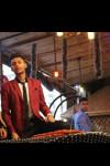 Ashutosh Singh - Model in Ghaziabad | www.dazzlerr.com