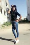 Reena Kumari - Model in Jaipur | www.dazzlerr.com