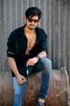Dazzlerr - Anudeep Y Model Vijayawada