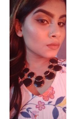 Dazzlerr - Subhasree Sahoo Makeup Artist Bhubaneswar