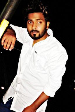 Dazzlerr - Asif Ahammed Model Hindupur