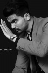 Dazzlerr - Mohit Bawa Model -Select-