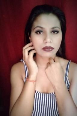 Dazzlerr - Ankita Kumari Model Patna