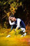 Dazzlerr - Nishant Singh Rajput Model Samastipur