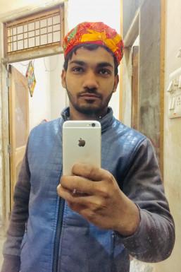 Dazzlerr - Sahil Choudhary Model Burari