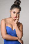 Dazzlerr - Eleena Mondal Model Kolkata