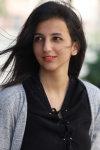 Dazzlerr - Sonali Madaan Model Delhi