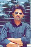 Jaskaran Randhawa - Model in    www.dazzlerr.com