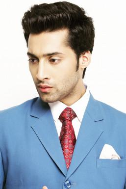 Mir Salman - Model in Mumbai   www.dazzlerr.com