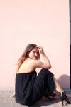 Dazzlerr - Neerja Mahra Model -Select-