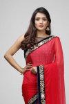 Dazzlerr - Shivangi Tripathi Model Delhi