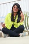 Diksha Sharma - Actor in Deoria | www.dazzlerr.com