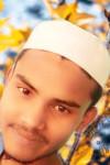 Altaf Reza - Actor in -Select- | www.dazzlerr.com