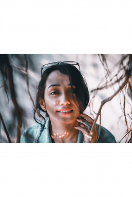 Dazzlerr - Eva Model Delhi