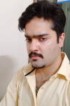Paras Bhalla - Actor in Delhi   www.dazzlerr.com
