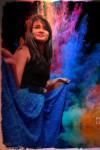 Meenakshi - Actor in Chandigarh | www.dazzlerr.com