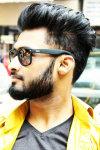 Dazzlerr - Devender Singh Model Delhi