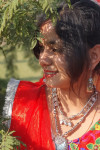 Muskan Tiwari - Model in Bhopal | www.dazzlerr.com