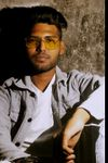 Dazzlerr - Ashish Dhindore Model Indore