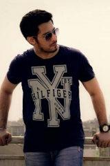 Dazzlerr - Gurpreet Singh Grewal Model Delhi