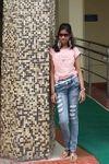 Mihika Shah - Model in Patna | www.dazzlerr.com