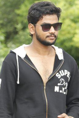 Balachandran S - Actor in Chennai | www.dazzlerr.com
