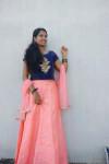 Dazzlerr - Shyamala Model Chennai
