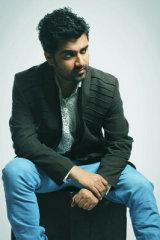 Dazzlerr - Gaurav Bhushan Model Delhi