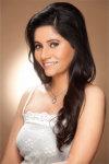 Dazzlerr - Supriti Model Delhi