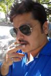 Amol Khairnar - Actor in  | www.dazzlerr.com