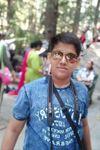Rudraksh Joshi - Singer in Udaipur | www.dazzlerr.com