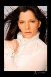Dazzlerr - Reema Sarin Model Delhi