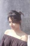 Dazzlerr - Harshita Chaturvedi Model Indore