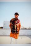 Yuvraj Singh - Model in Ahmedabad | www.dazzlerr.com