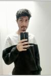 B.shubham - Actor in  | www.dazzlerr.com