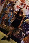 Dazzlerr - Pooja Patel Model Silvassa