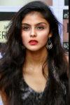 Megha Verma - Model in Delhi | www.dazzlerr.com