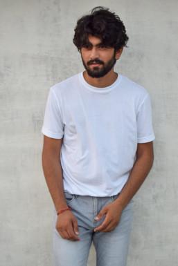 Avinn - Model in Dehradun | www.dazzlerr.com