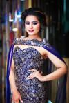 Dazzlerr - Nakisha Chaudhary Model Ghaziabad