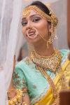 Dazzlerr - Jharna Das Model Delhi