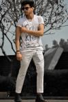 Dazzlerr - Aman Kumar Model Bilaspur